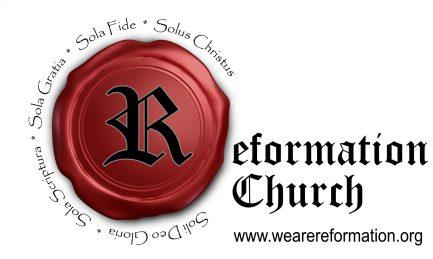 cropped-REFORMATION-CHURCH-LOGO-HQ