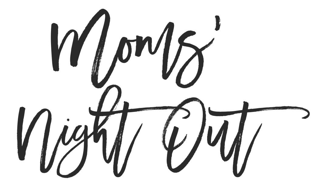 momsnightout-header-1024x620