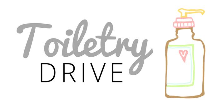 toiletry_drive_logo_bw_white_bkg-1535396515